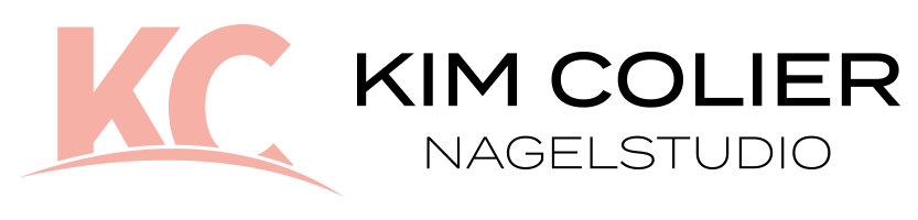 Logo Kim Colier