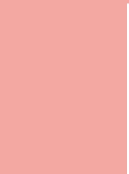 Logo Pro Nails